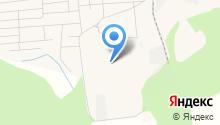 Тюмень ЭнергоСервис на карте