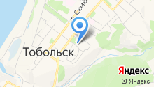 Школа Бизнесса и Личностного развития по методу Алекса Яновского на карте