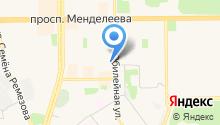 ZA.ПИВ.COM на карте
