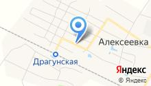 ООО КовровУпак - Демонстрационное оборудование   - Демонстрационное оборудование   на карте