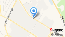 PREMIER-designe на карте