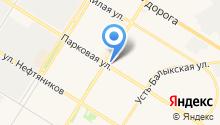 СКБ-банк, ПАО на карте