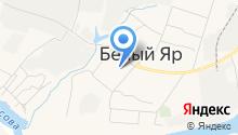 Элегант+ на карте
