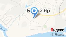 Аварийная служба вскрытия замков на карте