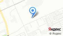 ALT-company на карте