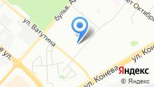 CH55.ru на карте