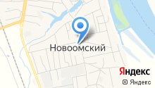 Центр полиграфических и фотоуслуг на карте