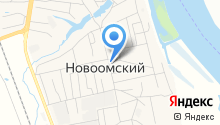 Мастерская по ремонту сотовых телефонов и ноутбуков на карте