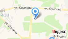 Bielmann на карте