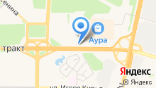 iGluhoff.ru на карте