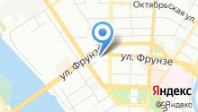 Elec-Sir.Ru на карте