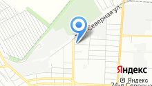 biokamin55.ru на карте