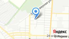 Elki-Omsk.ru на карте
