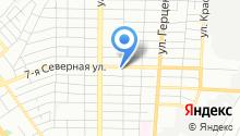 FitParts.ru на карте