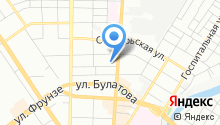 DrWeb55.ru на карте