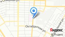 центр лечения *здоровый позвоночник* на карте