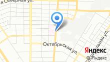 BTL-OMSK на карте