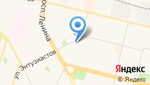 Remont-remont86.ru на карте