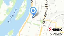 CHEVYNIVA4X4.RU на карте
