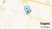 Geneva на карте