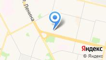 Nail Profi Shop на карте
