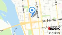 DiGray на карте