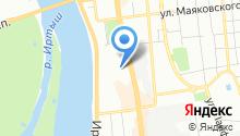 Art office на карте