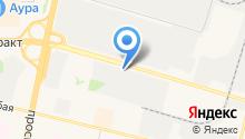 Cheryshop, магазин автозапчастей для китайских автомобилей Chery на карте