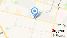 ArtDecor86 на карте