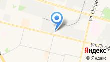 Sha-nelli на карте