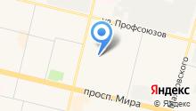 SCORPION - ИЗДЕЛИЯ ИЗ ИСКУССТВЕННОГО КАМНЯ. на карте