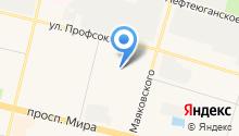 event86.ru на карте