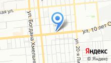 Fotomag на карте