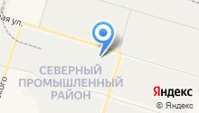автотехцентр дипломат авто на карте