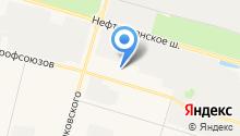 OLGA SPIVAK на карте