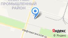 Renault-Shop Service на карте