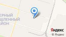 Агрегат-Ремонт на карте
