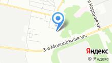FotoDgin на карте