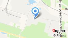 СургутТраккерТрейд на карте