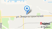 kondicioner-surgut.ru на карте