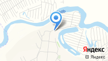 Фирма по укладке тротуарной плитки на карте