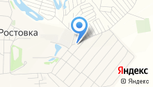 ПрессБетон на карте