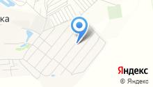 ДомПрофСруб на карте