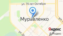 Pro.coffee на карте