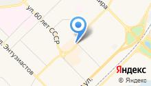 Al Cappuccino на карте