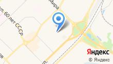Статус 2 на карте