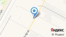 ЯмалАвтоСервис на карте