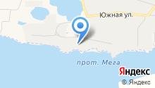 МонтажЭнергоСервис на карте