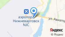 СТРОЙ-ГРУПП на карте