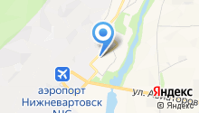 Expertauto на карте